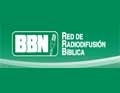 Radio BBN Red