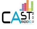 Radio Cast Radio RC