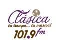 Radio Clasica 101.9 FM