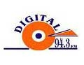 Radio Digital 94 FM
