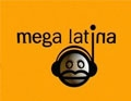 Radio Mega Latina