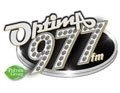 Radio Optima FM