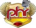 Radio Panama Hit Radio
