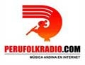 Radio Perú Folk Radio