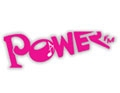 Radio Power FM
