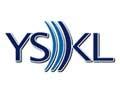 Radio Radio-YSKL