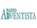 Radio Radio Adventista