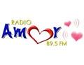 Radio Radio Amor 89.5 FM