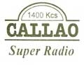 Radio Radio Callao 1400 AM