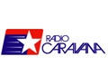 Radio Radio Caravana 750 AM