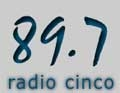 Radio Radio Cinco