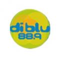 Radio Radio Diblu 88.9 FM