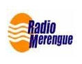 Radio Radio Merengue