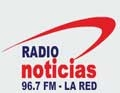 Radio Radio Noticias La Red
