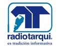 Radio Radio Tarqui 990 AM Quito