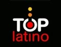 Radio Radio Top Latino