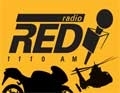 Radio Red AM