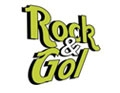 Radio Rock and Gol