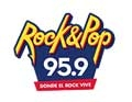 Radio Rock y Pop 95.9
