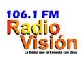 Radio Stereo Visión