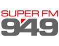 Radio Super 949 Cuenca