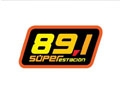 Radio Super Estación 89.1 FM